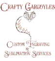 Crafty Gargoyles