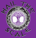 Hail the Scale